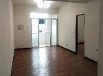 買屋賣屋租屋中信房屋-二聖亮麗公寓