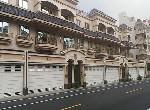 買屋賣屋租屋中信房屋-仁武大橘會館豪墅