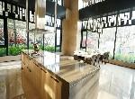電梯住宅-知己人家10B四房雙車-臺中市北屯區庄美街