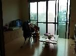 透天-史博館超優金店面-臺南市安南區長和路1段