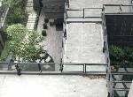 電梯住宅-惠宇原山端正優質美三房-臺中市北屯區太原路3段