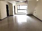 電梯住宅-Room高樓景觀露臺美廈-臺中市南區大慶街1段