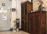 電梯住宅-興大成家二房-臺中市南區學府路
