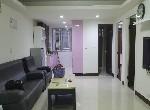 買屋賣屋租屋中信房屋-4003內湖捷運美寓