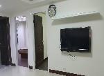 公寓-4003內湖捷運美寓-臺北市內湖區康寧路1段