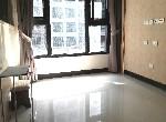 買屋賣屋租屋中信房屋-317-宏普四季3房車★中信愛的團隊★