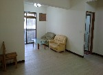 公寓-陽光加勒比美寓-基隆市安樂區八德路