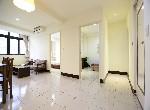 公寓-低總價文創兩房-臺北市大同區迪化街1段