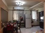 電梯住宅-烏日高鐵特區四房平車-臺中市烏日區榮泰街
