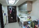 套房-園區美投套+平車-新竹市明湖路