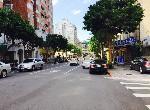店面-D11中正區低總金店-臺北市中正區中華路2段