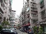 電梯住宅-b-59太陽村-新北市板橋區龍泉街