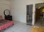 電梯住宅-近宜大美三房-宜蘭縣宜蘭市女中路2段