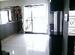 電梯住宅-自由悅讀5樓-高雄市左營區太華街