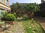 別墅-東大路稀有邊間童話村-新竹市東大路3段