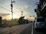 工業用地-新埔百坪方正工業地-新竹縣新埔鎮和平段