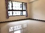 電梯住宅-高鐵特區三房平車美廈-臺中市烏日區環河路5段
