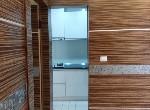 公寓-餐旅大學公寓3樓-高雄市小港區松富街
