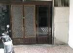 買屋賣屋租屋中信房屋-龍泉一街透店