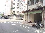 住店-昆陽捷運三角窗店辦-臺北市南港區忠孝東路6段