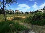 買屋賣屋租屋中信房屋-(永創團隊)中大路農地319