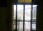 公寓-稀有1+2-泰山明志店-新北市泰山區半山雅路