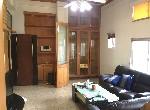 電梯住宅-金華公園景觀居369附坡平車位-臺北市大安區信義路2段