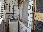 電梯住宅-河岸學區美廈-宜蘭縣宜蘭市力行路