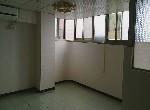 電梯住宅-五期便宜三房+車位-臺中市西區華美街