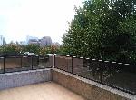 別墅-面公園綠景.雙車. 角間 電梯別墅-臺中市北屯區太和二街