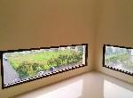 別墅-面公園綠景.雙車 崗石別墅-臺中市北屯區太和二街