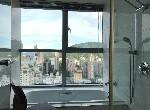 電梯住宅-新世界101二房-臺北市信義區松勤街