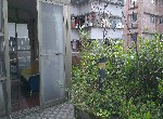 電梯住宅-金華公園車位華廈-臺北市大安區信義路2段