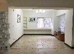 買屋賣屋租屋中信房屋-六張犁捷運電梯管理四房
