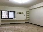 電梯住宅-六張犁捷運電梯管理四房-臺北市大安區基隆路2段