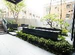 電梯住宅-知己人家10A四房雙車-臺中市北屯區庄美街