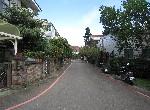 別墅-觀日獨棟大別墅-新竹市新香街