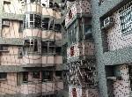 電梯住宅-虎嘯國宅1-臺中市東區進化路