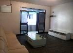 買屋賣屋租屋中信房屋-大仁國中二樓公寓