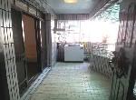 公寓-大仁國中二樓公寓-高雄市苓雅區福德一路