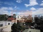 住店-車站遠百稀有住店-新竹市南外街