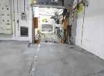 車位-忠孝名邸車位-臺北市南港區忠孝東路6段