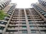 電梯住宅-捷運大東站~雙平車豪宅-高雄市鳳山區和德街