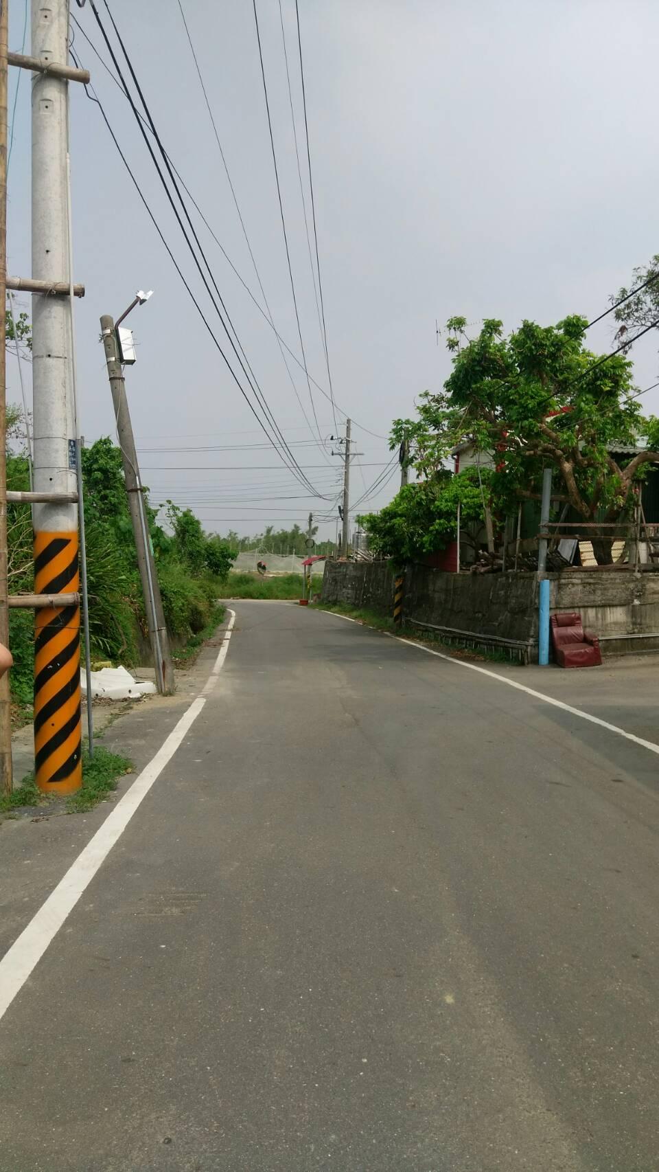 農地-近高鐵旁5.2分農地-臺南市仁德區