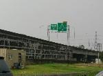 農地-近高鐵旁8.2分農地-臺南市仁德區