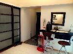 電梯住宅-天籟大套房-新北市金山區山城路