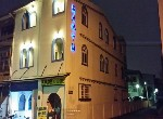 透天-中興大學滾金學舍-臺中市南區南門路