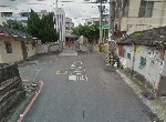 建地-台中神岡建地-臺中市神岡區豐社路