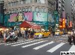 住辦-晴光商圈正馬路金店-臺北市中山區農安街