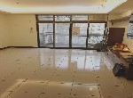 買屋賣屋租屋中信房屋-A71碧湖成家首選